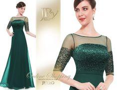 Rochie de seara Freya JRV Green Comanda tel.: 0736.358.802