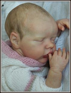 brandaholicbabies uploaded this image to 'twin B'. See the album on Photobucket. Reborn Dolls, Reborn Babies, Baby Doll Hair, Baby Art, Hair Painting, Cuddling, Art Dolls, Twins, Cherubs