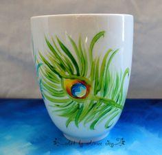 Like I need another mug