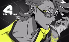 Safebooru is a anime and manga picture search engine, images are being updated hourly. Kiznaiver Anime, Anime Art, Shirow Miwa, Facial Expressions Drawing, Samurai Champloo, Japanese Games, Ghibli Movies, Durarara, Manga Pictures