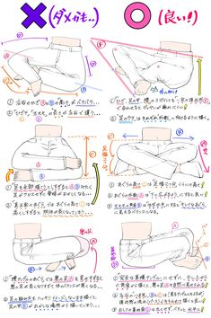 Simply click the link for more information drawing tips Manga Drawing Tutorials, Manga Tutorial, Drawing Techniques, Art Tutorials, Drawing Reference Poses, Drawing Skills, Drawing Tips, Anatomy Drawing, Anatomy Art