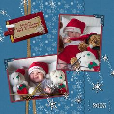 Google Image Result for http://www.pickleberrypop.com/gallery/data/500/Cozy-Christmas-LO-1_600x600.jpg