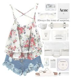 """""""Mary"""" by ladyturquoise8 ❤ liked on Polyvore"""