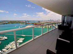 Vente Appartement Miami Beach (ref. LG339134)  -  #House for Sale in Miami Beach, Florida, United States - #MiamiBeach, #Florida, #UnitedStates. More Properties on www.mondinion.com.