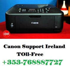 Contact Canon Printer support Ireland and get fixed your issues related to printer. Call on our technical support number and talk to best technicians of Canon. Canon Print, Third Party, Printers, Ireland, Number, Phone, Face, Telephone, The Face