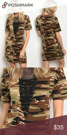 84077908af2a New!♡Olive Green Zipper Romper This sexy