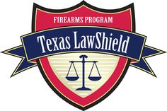 In this video, U.S. Law Shield and Texas Law Shield President Kirk Evans explains the top five reasons why legal gun owners go to jail — even when they are acting in legal ways using legal firearms.