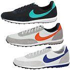 Sparen Sie 18.0%! EUR 64,90 - Nike Elite Schuhe - http://www.wowdestages.de/2013/08/03/sparen-sie-18-0-eur-6490-nike-elite-schuhe/