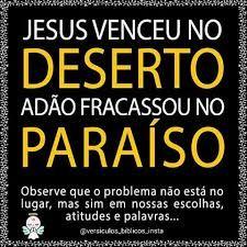 Resultado de imagem para @versiculos_biblicos_insta