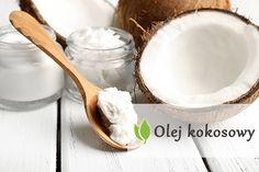 Olej kokosowy zwraca ostatnio na siebie wiele uwagi. Nie bez powodu. Jest on…
