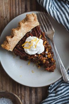 Pies, Mini pies and Adventure on Pinterest