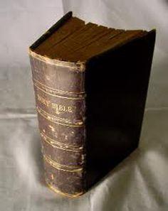 JOSE MOURINHO Favourite book: The Bible