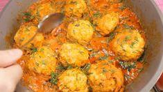 Shrimp, Meat, Ethnic Recipes, Food, Essen, Meals, Yemek, Eten
