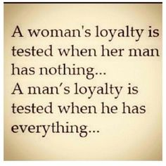 I like this #loyalty #quotes #love #relationship #repost | Flickr - Photo Sharing!