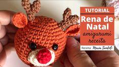 Crochet Christmas Decorations, Christmas Crochet Patterns, Tree Decorations, C2c, Halloween, Crochet Hats, Renna, Macrame, Blue
