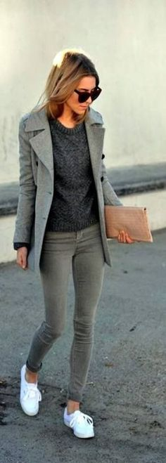 10+ Best Business casual Sneakers ideas