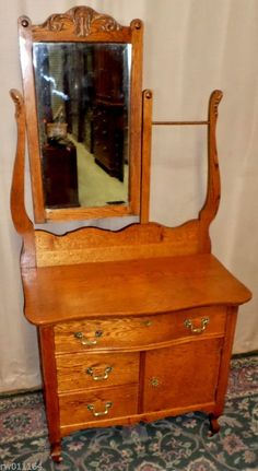 1000 Images About Favorite Antique 1 On Pinterest Wash