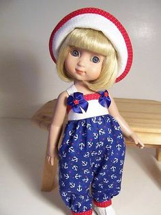 Tiny-Anchors-Made-for-10-Ann-Estelle-10-Patsy-by-TDDesigns. Sold for $57.99