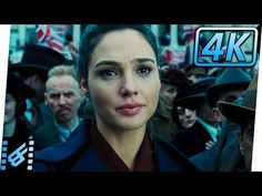 Wonder Woman Ending Scene One Night In Bangkok, Basic Instinct, O Holy Night, Winona Ryder, Nice To Meet, World History, First Night, Boy Outfits, All About Time