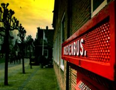 Nederland Belasting paradijs - Tax Haven Netherlands
