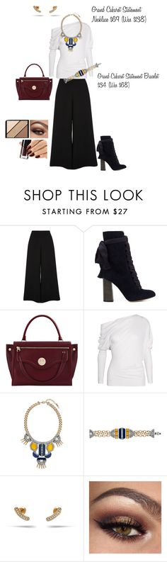 """""""Presidents Day Sale"""" by anastasiakboutique on Polyvore featuring River Island, Chloé, Hill & Friends, Tom Ford, Chloe + Isabel and Elizabeth Arden"""