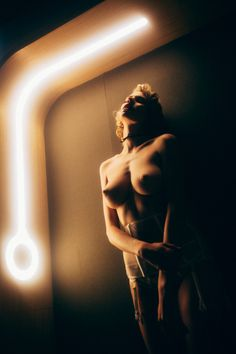 labienspreizer kik messenger erotik