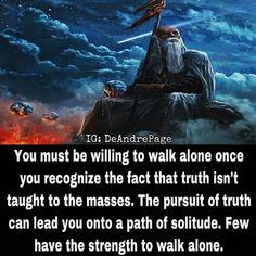 Awakening Quotes, Great Awakening, Spiritual Awakening, Spiritual Warrior, Spiritual Wisdom, Meaningful Quotes, Inspirational Quotes, Karma, Nova Era