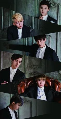 36 Best Vav Images Boy Groups Kpop Jang Wooyoung