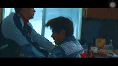 Yoonmin, Seokjin, V Gif, Bts Twice, Drama Gif, Aesthetic Gif, Bts Taehyung, Bts Boys, Video Editing