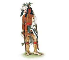 Visit this site for the 117 articles of the Iroquois Confederacy Constitution. Words and text of the Iroquois Confederacy Constitution. The Iroquois Confederacy Constitution. Native American Paintings, Native American Artists, Native American Indians, Native Americans, Seneca Indians, Shawnee Indians, Pennsylvania History, Indian Pictures, Iroquois