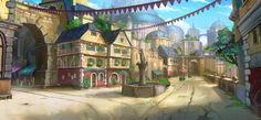 street fighter background stages - Google 검색