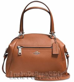 coach purse handbag 2016 . womens handbags only $39.99 for gift,Press picture link get it immediately! not long time cheapest