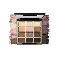 Milani Delicate & Sultry Eyeshadow Palette Ounce) 12 Cruelty-Free of charge Smoky Matte & Metallic Eyeshadow Shades for Prolonged-Lasting Wear Popular Eyeshadow Palette, Pastel Eyeshadow Palette, High Pigment Eyeshadow, Peach Eyeshadow, Metallic Eyeshadow, Eye Palette, Colorful Eyeshadow, Eyeshadows, Korean Eyeshadow