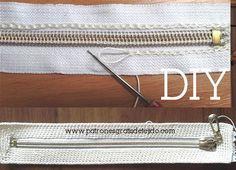 Cómo hacer una cartera de fiesta al crochet / Tutorial DIY | Crochet y Dos…