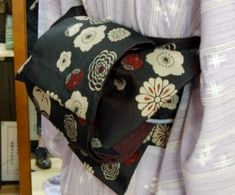 Yukata, Alexander Mcqueen Scarf, Messenger Bag, Satchel, Bags, Accessories, Manual, Dinner Recipes, Fashion