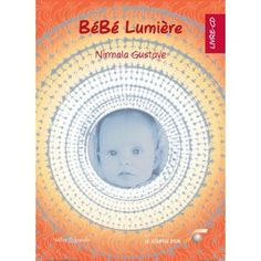 BéBé Lumière (livre + CD)