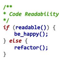 Top 15+ Best Practices for Writing Super Readable Code