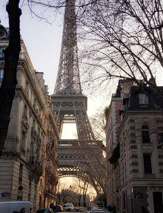 #paris #toureiffel #eiffeltower