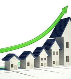 Have Home Values Finally 'Normalized'? - Investor Extreme