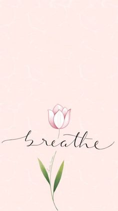 Latest List of Great Inspirational Quotes Wallpaper for iPhone XS Max Iphone Wallpapers, Cute Wallpapers, Wallpaper Backgrounds, Calming Backgrounds, Sassy Wallpaper, French Wallpaper, Black Wallpaper, Disney Wallpaper, Screen Wallpaper