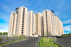 You can experience serenity and peace at #Jaypee_wish_Town_Noida designed by Jaypee Properties. The whole area is located near Noida Expressway, which is one of the best. The township that has been developed has been designed keeping in mind the requirement of customers. http://goo.gl/R708QC