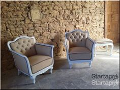 Neobarokk ülőgarnitúra eladó!, Kanapé, fotel - Startapro.hu