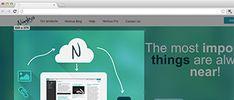 Nimbus Capture - Make screenshots or Record Screen, una excelente herramienta para grabar videotutoriales para darle soporte a nuestros clientes