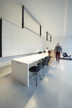 imore | interieurarchitectuur