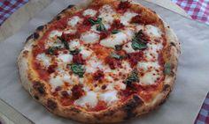 Mio Pizza University Of Manchester, Tuesday, 18th, November, Pizza, Food, November Born, Essen, Meals