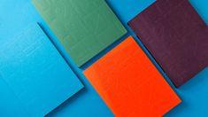 Vestre Catalog by Tank Design – Inspiration Grid   Design Inspiration #design #graphicdesign #print #printdesign #designinspiration #editorialdesign #book #bookdesign #inspirationgrid