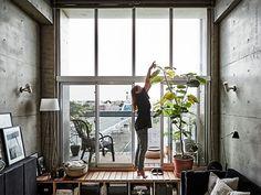 Aiko i kubik! | IKEA Livet Hemma – inspirerande inredning för hemmet