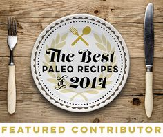 best paleo recipes of 2014 Substitute for soy sauce and coconut aminos Vegetarian Paleo, Paleo Diet, Paleo Blog, Paleo Mayo, 21 Day Sugar Detox, Best Paleo Recipes, Coconut Recipes, Whole30 Recipes, Free Recipes