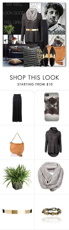 """Toujours l'amour..."" by commedia ❤ liked on Polyvore featuring H&M, With Love From CA, Vero Moda, Ethan Allen and ASOS"
