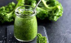 Grünkohl: Ein unschlagbares Gemüse